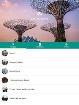 Singapore screenshot 6