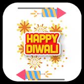 Diwali Stickers 2019 - Happy Diwali Stickers icon