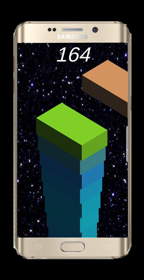 Stack Color for Android - APK Download