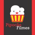 Pipocão Filmes