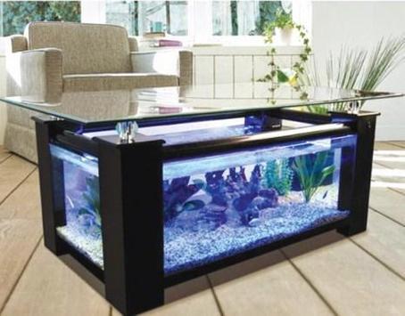 Aquarium Design Ideas screenshot 14