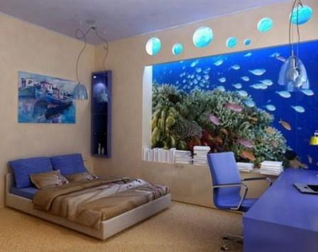 Aquarium Design Ideas screenshot 5