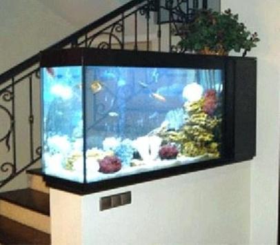 Aquarium Design Ideas screenshot 7