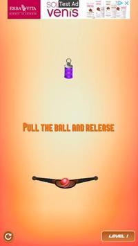 Sniper MOBILE - fun games poster