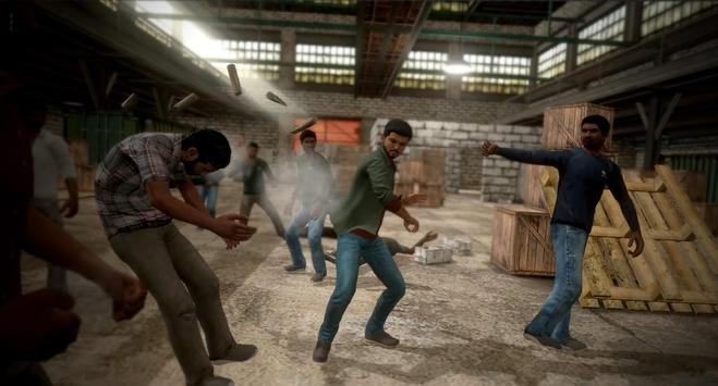 Sarkar Infinite imagem de tela 12