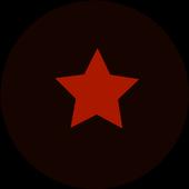Healh help icon
