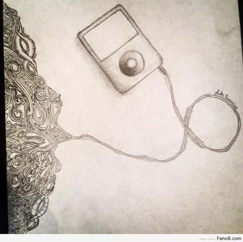 Art Drawing Ideas For Android Apk Download