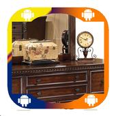 Ashley Furniture Chesapeake Va icon