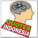 Quotes Indonesia APK Android