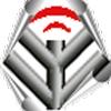 ikon WPSPIN. WPS Wireless Scanner.