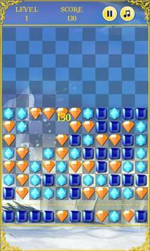 Jewels Break Legend screenshot 1