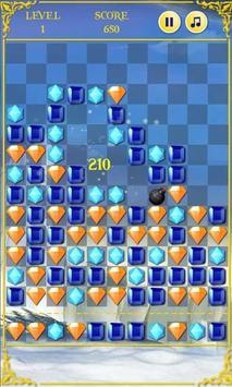 Jewels Break Legend screenshot 2