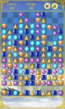 Jewels Break Legend screenshot 3