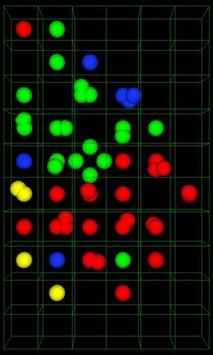 Chain Reaction screenshot 1