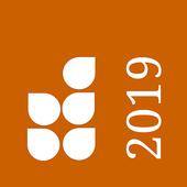 La Buena Semilla 2019-icoon