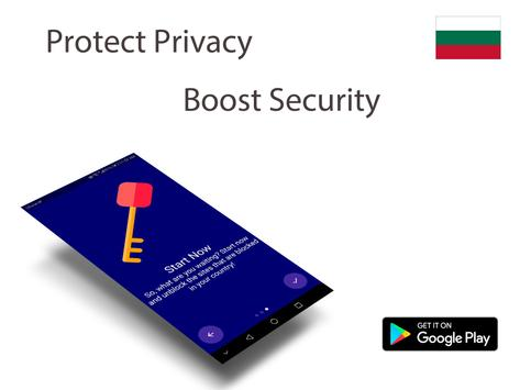 Bulgaria VPN for Android - APK Download