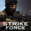 스트라이크 포스 : 카운터 어택 FPS 아이콘