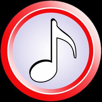 Banda Los Reconditos Musica & Letras screenshot 1