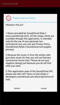 Banda Los Reconditos Musica & Letras screenshot 4