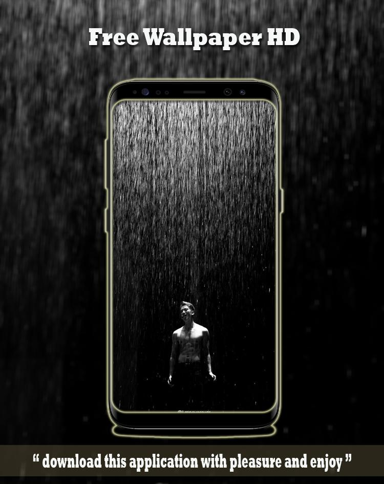 Rain Wallpapers Kpop Hd For Android Apk Download