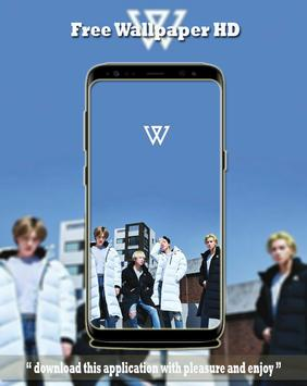 Winner Kpop Wallpaper Hd New For Android Apk Download