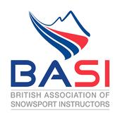 The BASI App icon