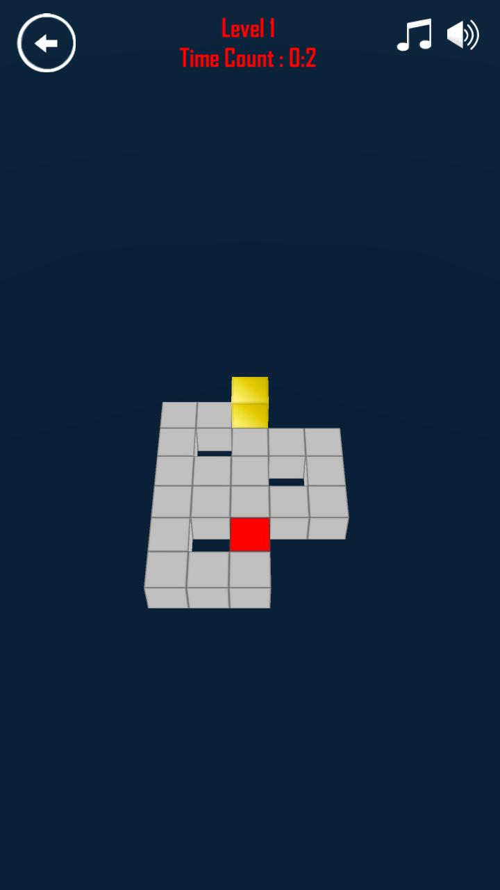 B Cubed For Android Apk Download