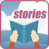 BH English Stories icon