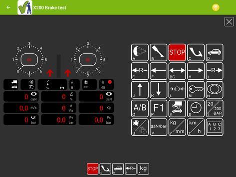 BM FlexCheck screenshot 7