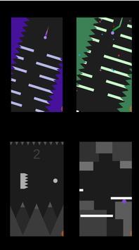 Color Mind screenshot 7