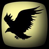 COLD RITE icon
