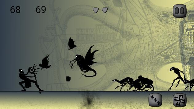 COLD RITE screenshot 7