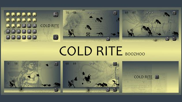 COLD RITE screenshot 8
