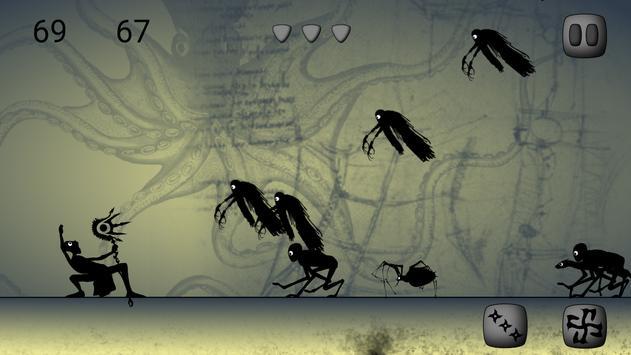 COLD RITE screenshot 3
