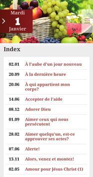 La Bonne Semence 2019 截图 1