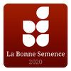 La Bonne Semence 2020 アイコン