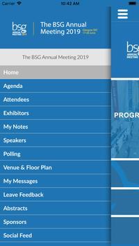 BSG 2019 screenshot 1