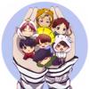 BTS Wallpaper icon