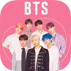 BTS Wallpaper - All Member アイコン