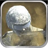 Local Warfare: Name Unknown icon