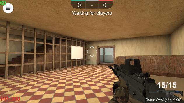 Local Warfare: Name Unknown screenshot 7