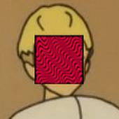 ThePewDieRunner icon