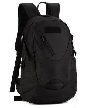 Backpack Design Ideas screenshot 3