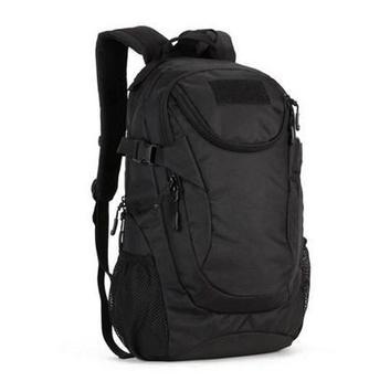 Backpack Design Ideas poster