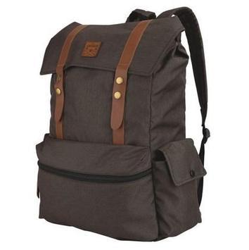 Backpack Design Ideas screenshot 1