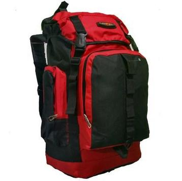 Backpack Design Ideas screenshot 2
