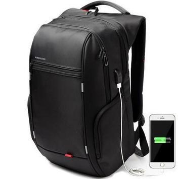 Backpack Design Ideas screenshot 4