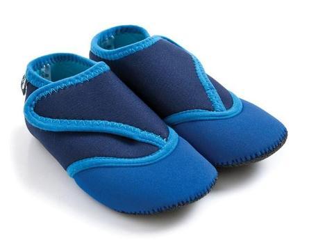 Baby Boys Shoes Designs screenshot 4
