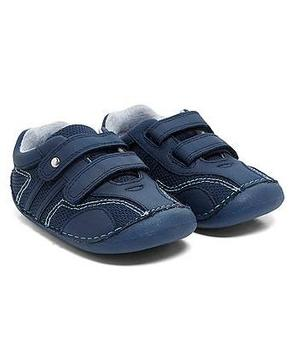 Baby Boys Shoes Designs screenshot 5