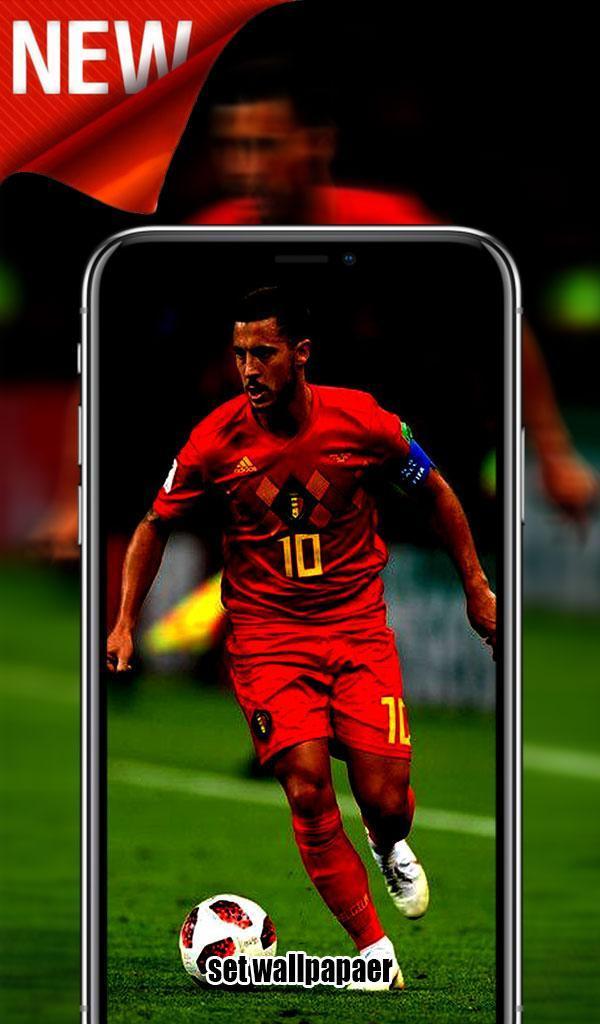 Belgium Football Wallpaper Hd For Android Apk Download